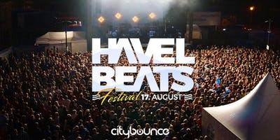 Havelbeats Festival 2019