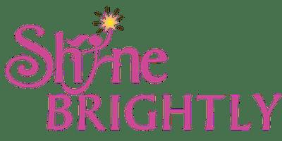 Shine Brightly Summit Sept 21st
