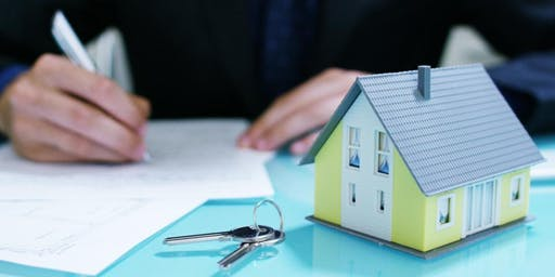 Phoenix Real Estate Investments
