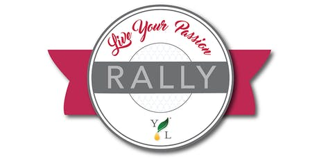 Young Living Unites! Live Your Passion Rally tickets