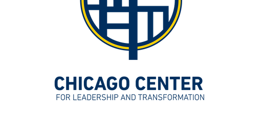 The Chicago Center Community Launch Party