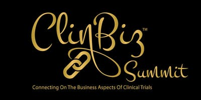 ClinBiz Summit 2020