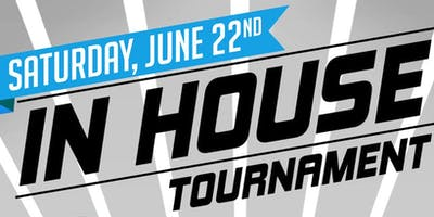 Chozen In-house Tournament