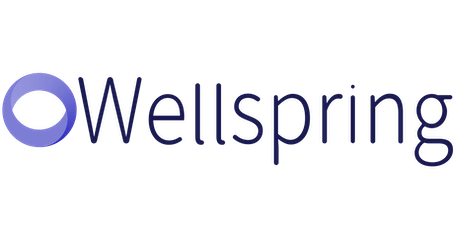 Wellspring IV tickets