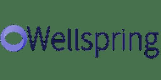 Wellspring IV
