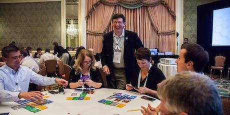 Midwest Healthcare Analytics Executive Leadership Summit tickets