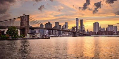 The Official LATINA Boat Party NYC Yacht Cruise Concert Series