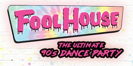 Fool House tickets