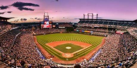 Cal Poly Alumni Rockies Family Night  tickets