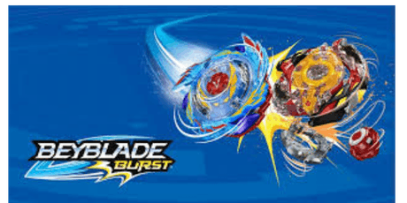 BeyBlade Burst Tournament  tickets