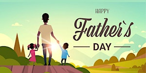 """""""Gifts For Him"""" Father's Day Sip & Shop: African..."""