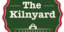 Down For Anything @ The Kilnyard - SIMCOE ON