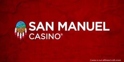 LIVE $500 Group Slot Pull at San Manuel Casino