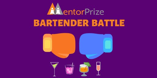 Bartender Battle
