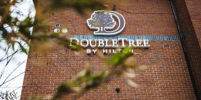DoubleTree by Hilton York   The UK Wedding Event