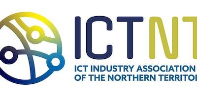 ICT Industry Briefing - Julie Jenkins - Procurement NT