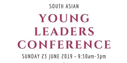 South Asian Young Leaders Conference