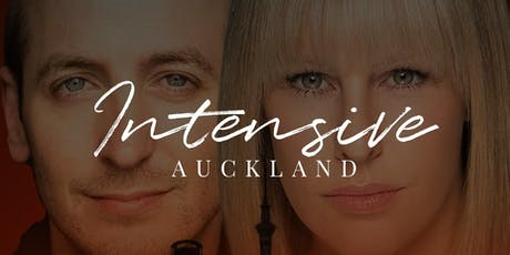 Auckland Intensive tickets