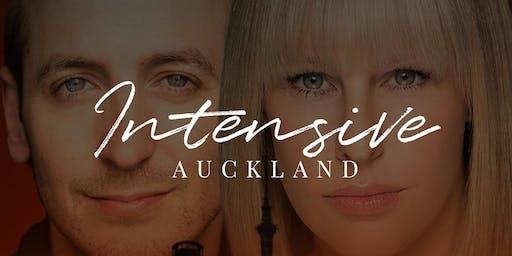 Auckland Intensive