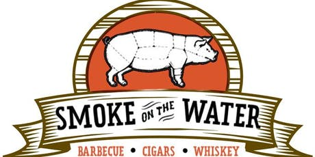 Smoke on the Water tickets