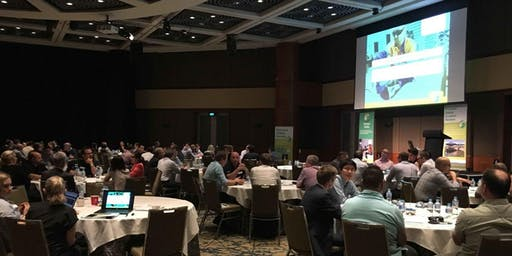 WA/NT Process Safety Incident Review Workshop #2