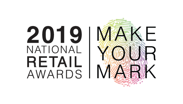 2019 National Retail Awards
