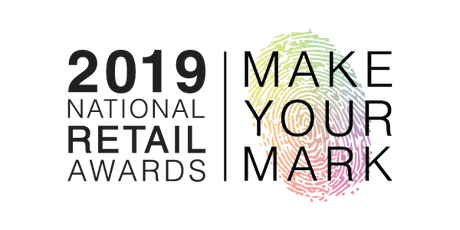 2019 National Retail Awards tickets