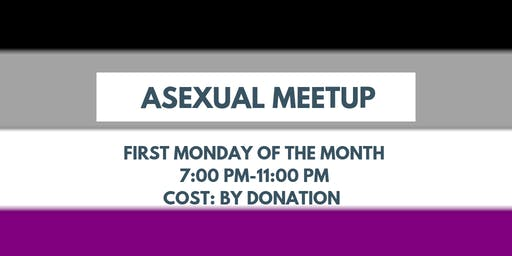 Asexual Meetup