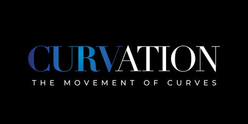 CURVATION: The Movement of Curves - June 15th