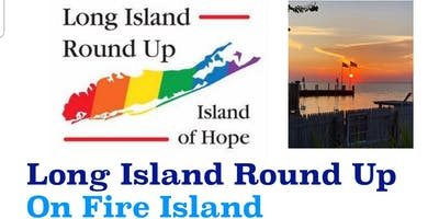 Donate To The Long Island Round Up