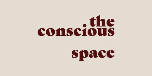 The Conscious Space. Join us and discover good brands doing great things.