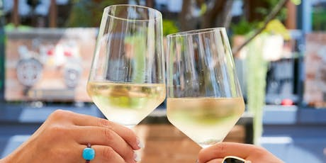 Wine Wednesdays with Live Music at One Colorado tickets