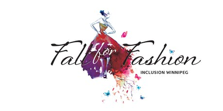 Fall for Fashion 2019 tickets