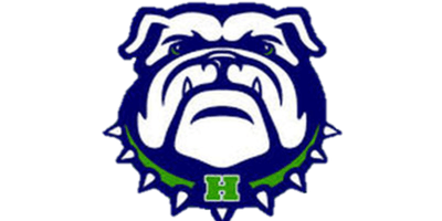 Hoya Hoops Summer Basketball Camp 2019