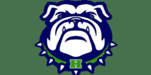 Hoya Hoops Summer Basketball Camp 2019