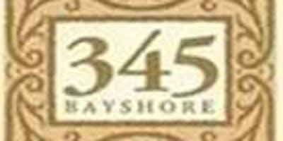 345 Bayshore Condominiums Resident Happy Hour