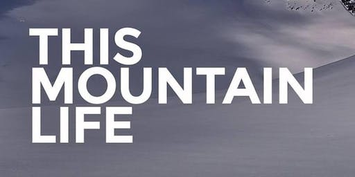 This Mountain Life 2019 - Queenstown