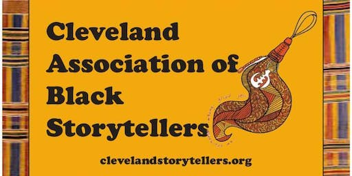 Cleveland Association of Black Storytellers, Inc.