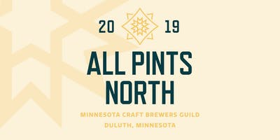2019 All Pints North TeamFINNEGANS Volunteers