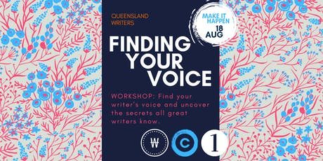 Finding Your Voice with Shelley Davidow tickets