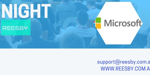 SmartFactories, Smart Homes, Smart Cities Free Seminar