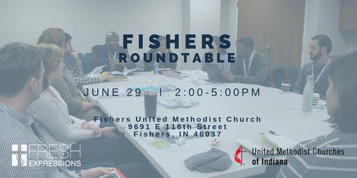 Roundtable - Fishers, IN