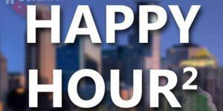 Happy Hour Squared (HH2) tickets