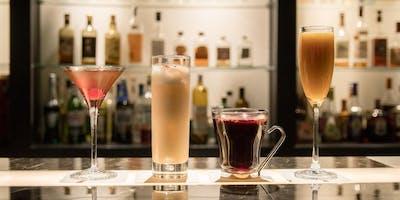 Wa-Cocktail+Making+Workshop%3A+%22Kiwi+Sake+Cockt