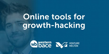 Online tools for growth-hacking  tickets