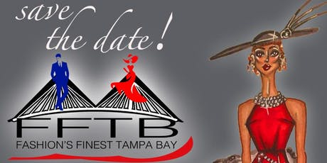 Fashion's Finest Tampa Bay™ tickets