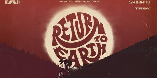 "Anthill Films""Return 2 Earth"" World Tour Premier Event ""Blue Derby"""
