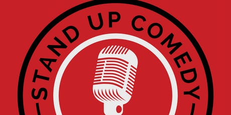 Free Tickets! NYC Stand Up Comedy Club Show! +  Top Comedians tickets