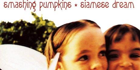 SMASHING PUMPKINS, JANE'S ADDICTION & FOO FIGHTERS - A BEAUTIFUL DJ TRIBUTE tickets