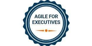 Agile For Executives Training in Atlanta on  Sep 20th, 2019